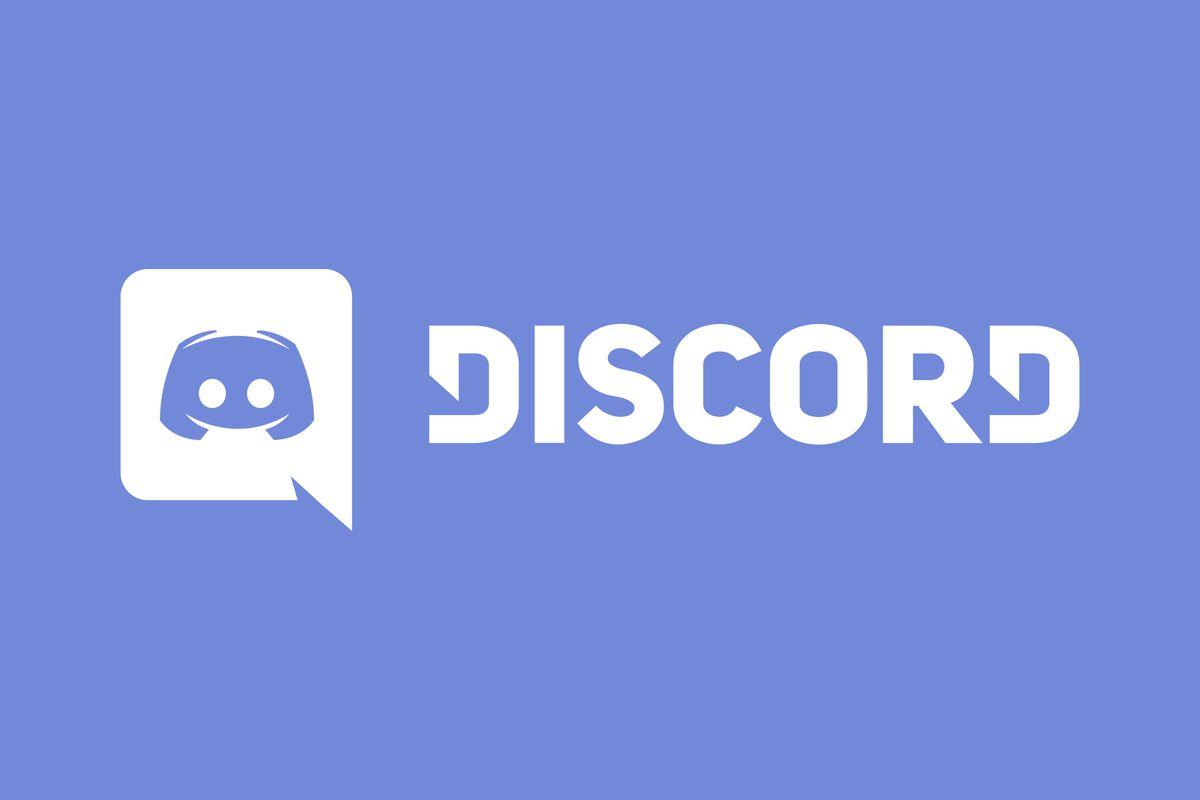 discord logo site