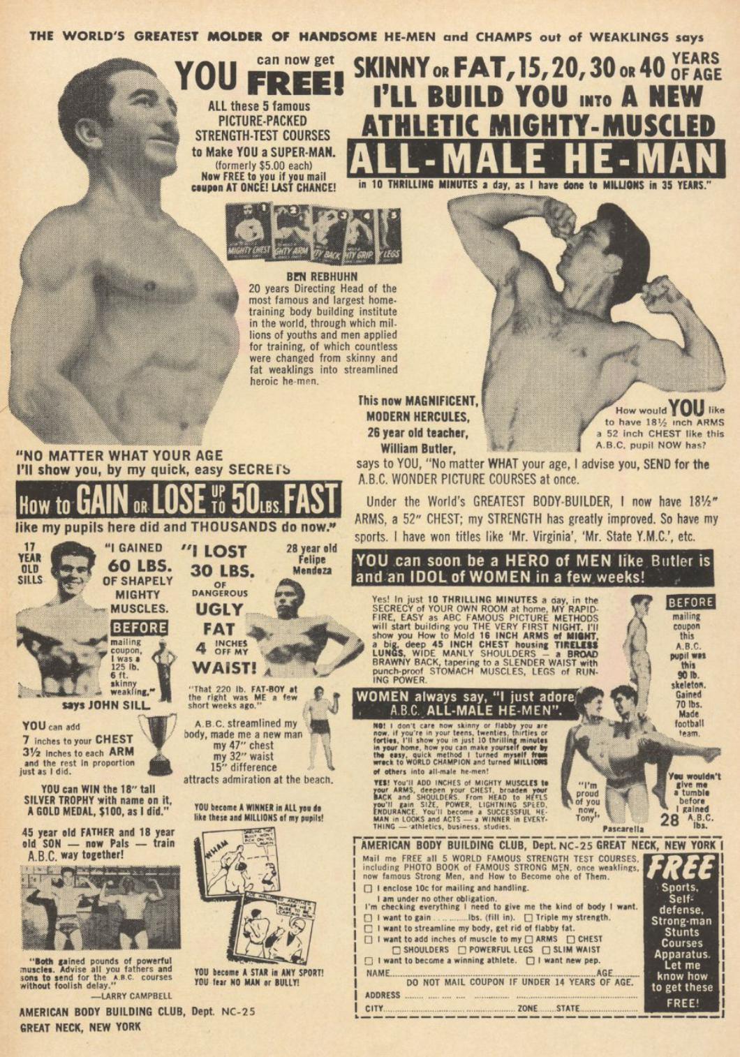 judo watch #5 advertisements collin colsher blog