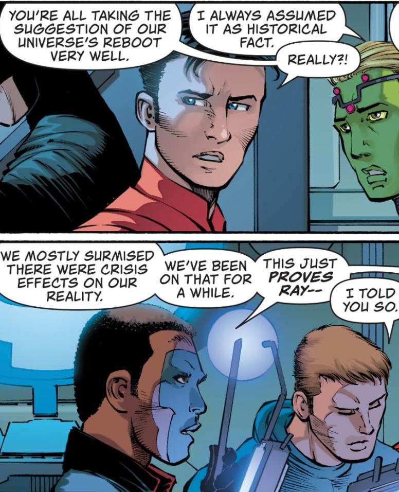 Action Comics #1022 Bendis Romita Jr
