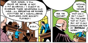 Batman #20 Part 4