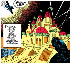 Batman #19 Part 2