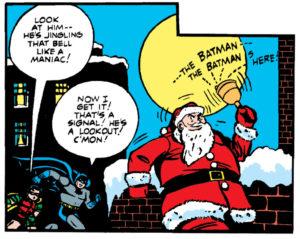 Batman #9 Part 4