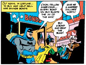 Batman #12 Part 4
