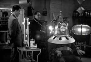 Batman 1943 film serial Ch. 8