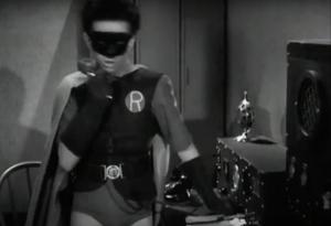 Batman 1943 film serial ch. 11