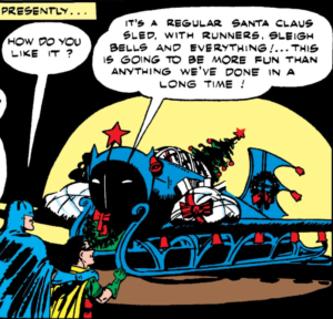 Batman #15 Part 4