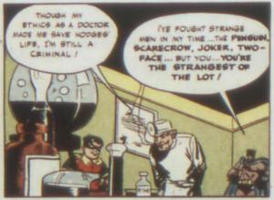 Detective Comics #77