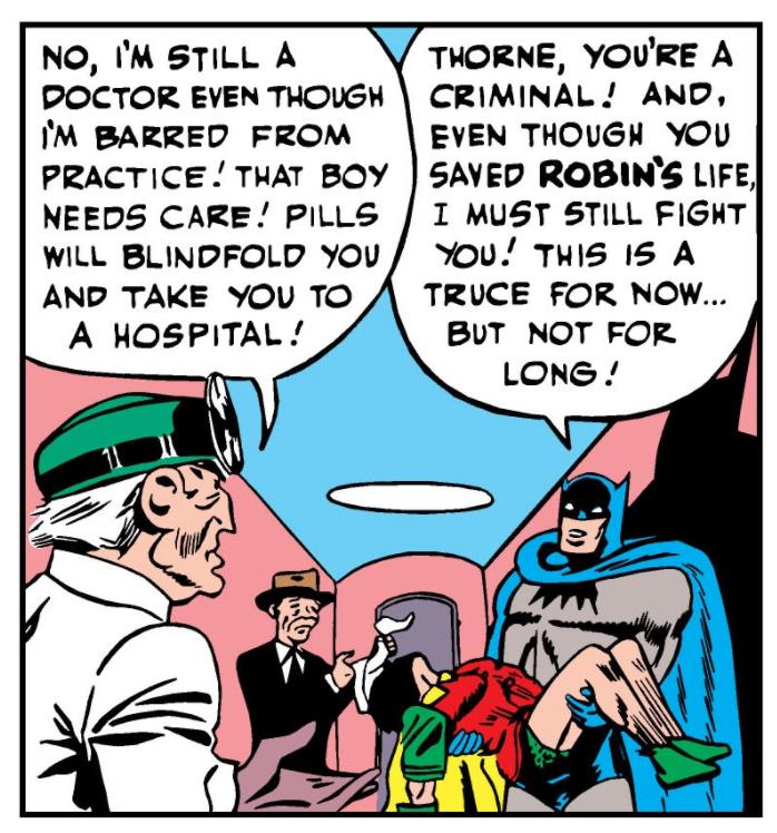 Batman #18 Part 4