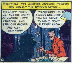 Detective Comics #79 Part 2