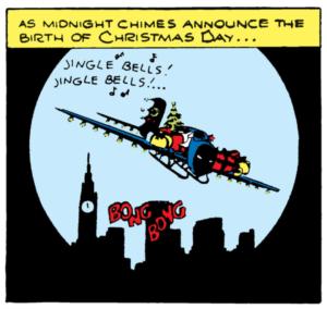 Batman #27 Part 4