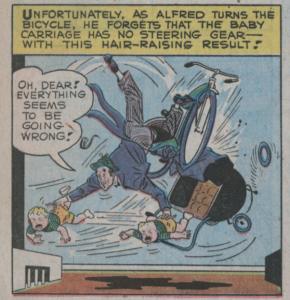 Detective Comics #101