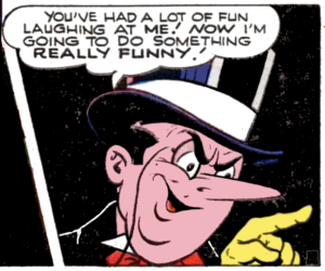 Batman #38 Part 3