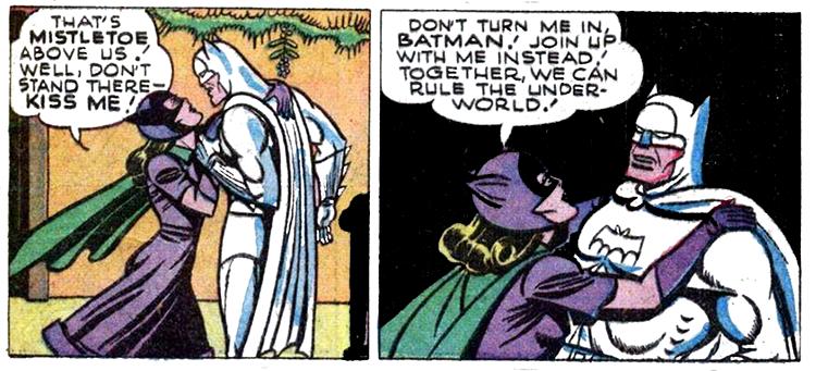 Batman #39 Part 3