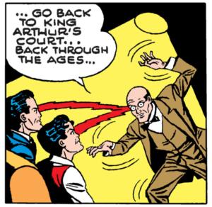 Batman #36 Part 4