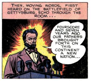 Detective Comics #119