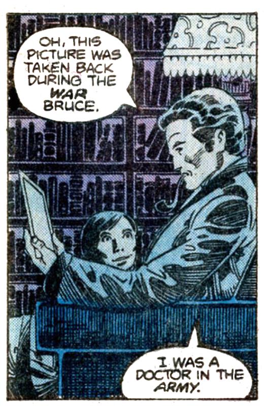 Detective Comics #481 Part 5