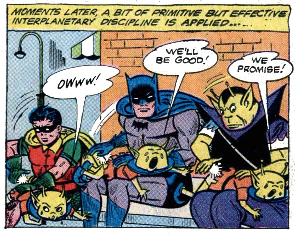 Batman137.3